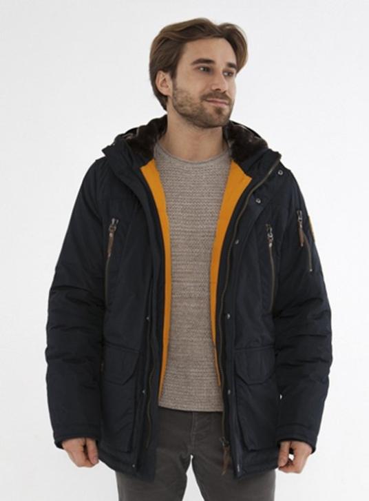 Куртка 20516C