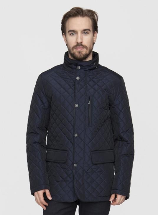 Куртка 888C