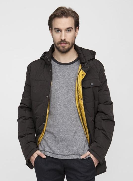 Куртка V-16025TC