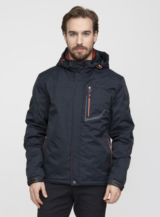 Куртка VTC16-837M