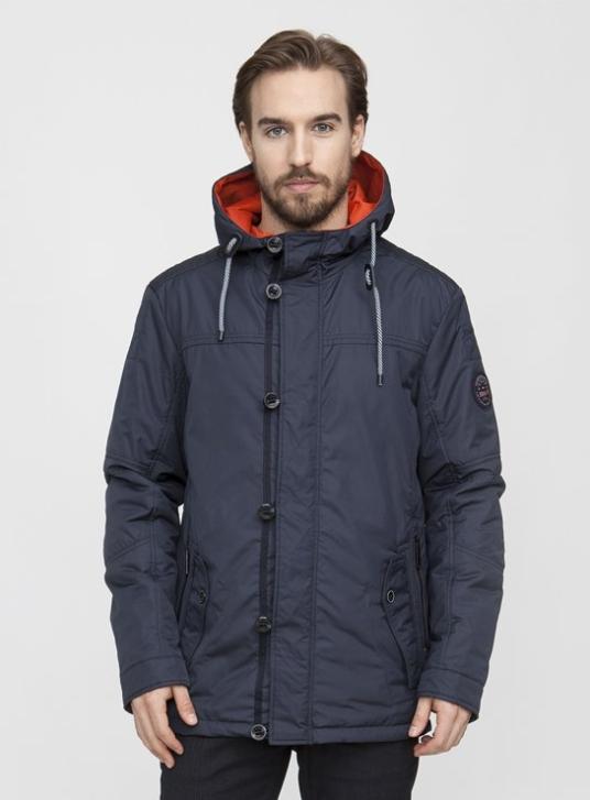 Куртка VTC16-855