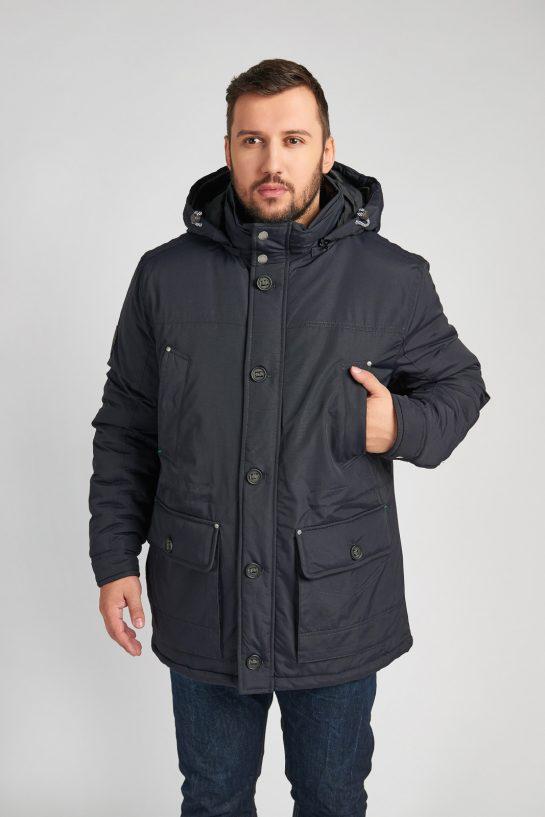 Куртка V-17030C