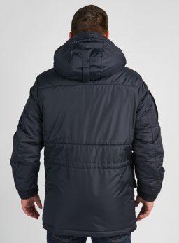 Куртка 110596С
