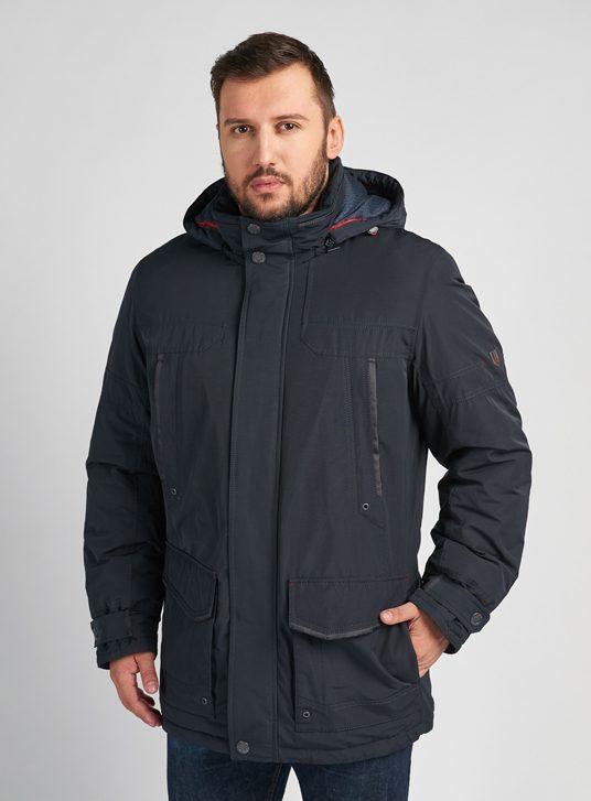 Куртка 10598C