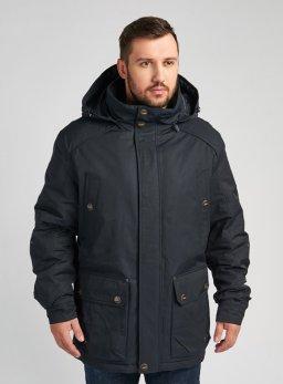 Куртка 10600С