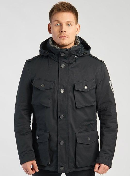 Куртка 10606DW