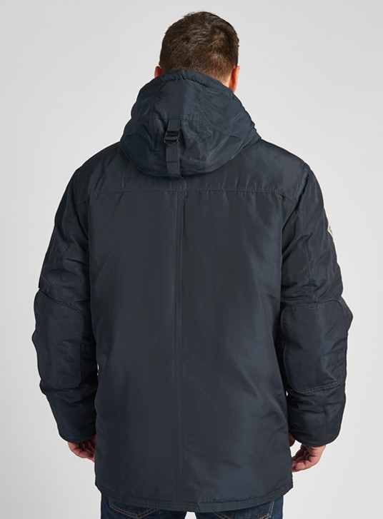 Куртка 10612С