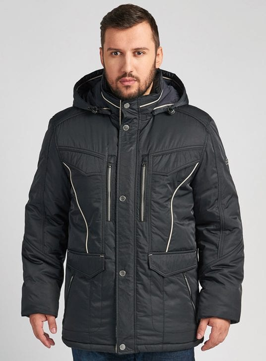 Куртка 10615C