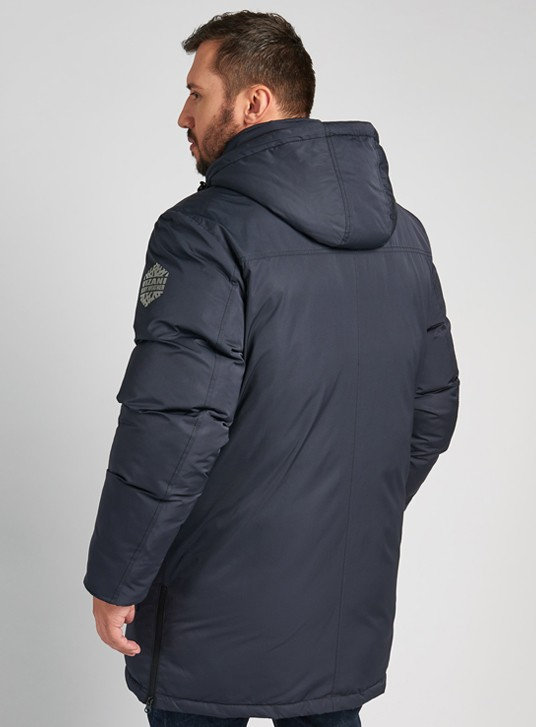 Куртка 10618NP