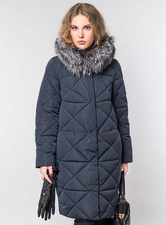 Куртка 16077