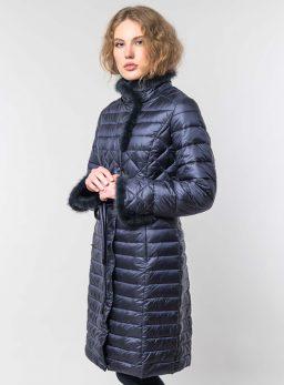 Куртка 17-15