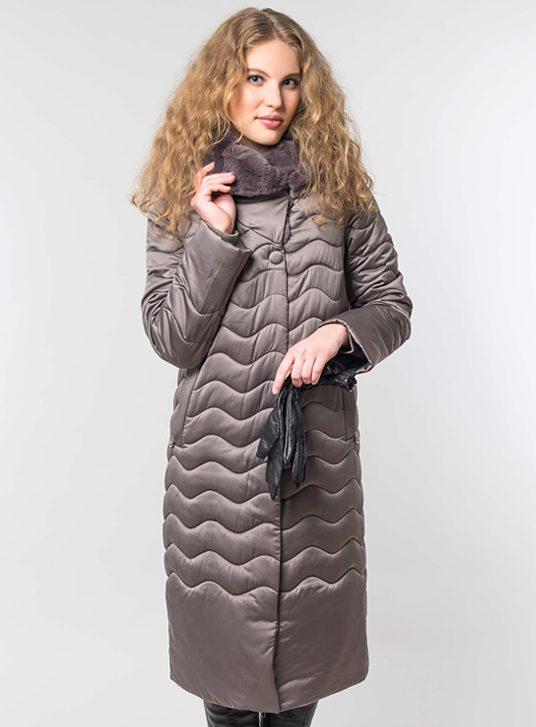 Куртка 17109
