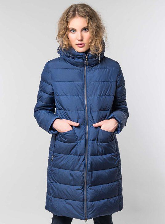 Куртка 17609