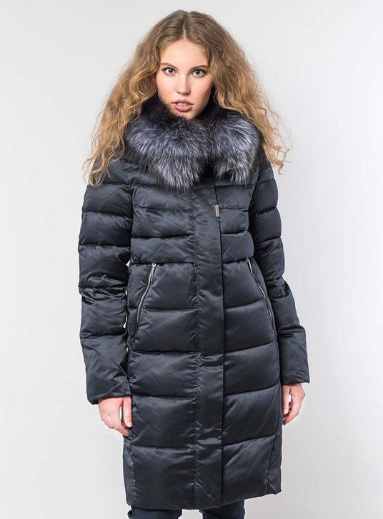Куртка 17916