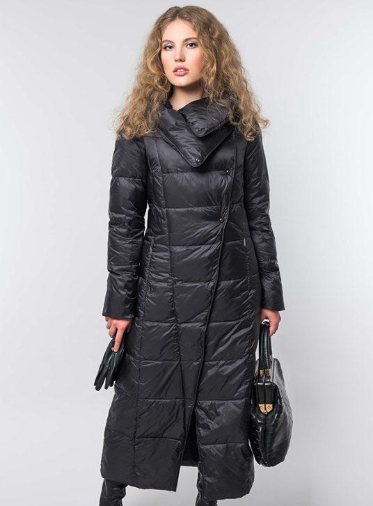 Куртка 17988