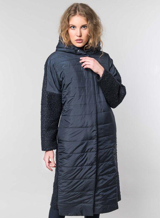Куртка 18009