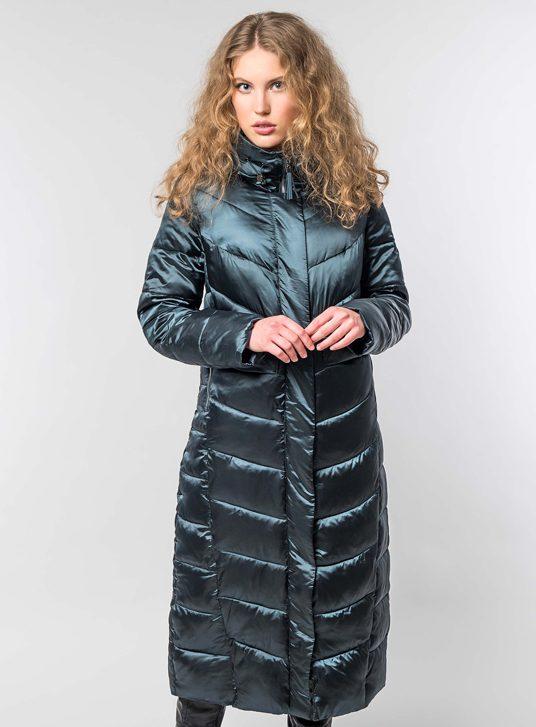 Куртка 18019