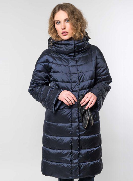 Куртка 18029