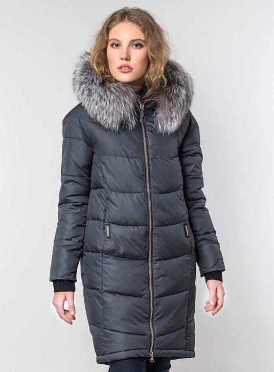 Куртка 18118