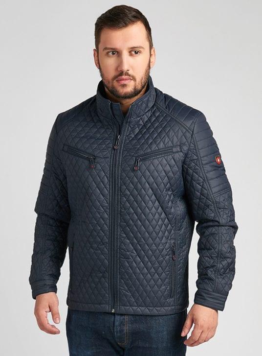 Куртка 20582С