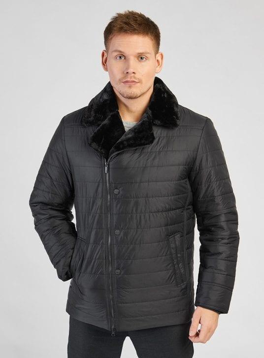 Куртка 3883E