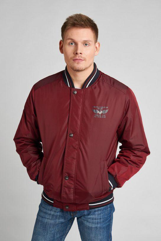 Куртка 20588C