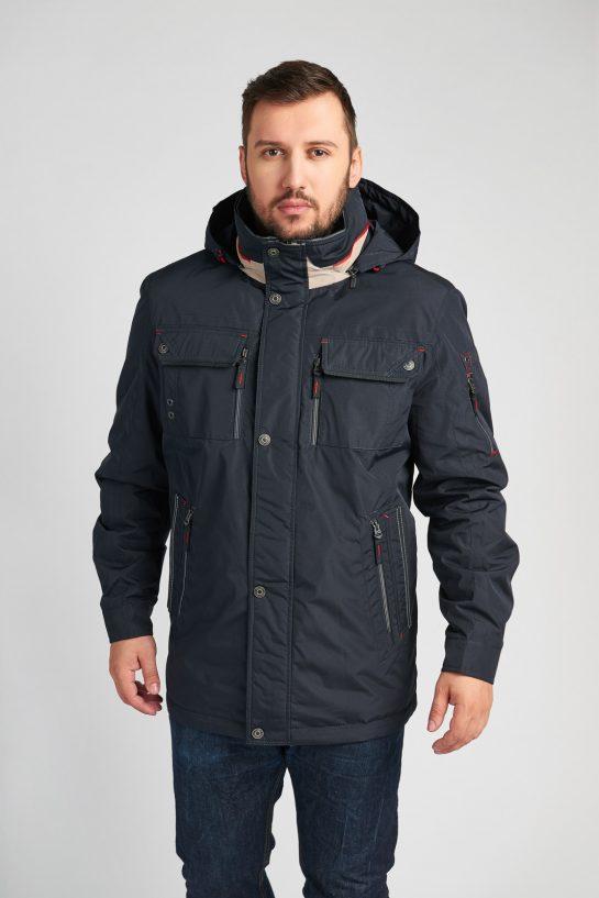 Куртка 10597С