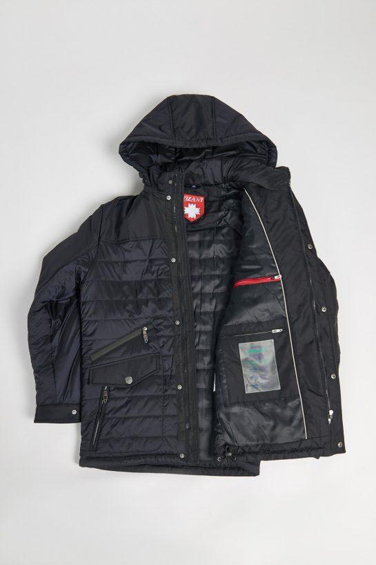 Куртка 10602C