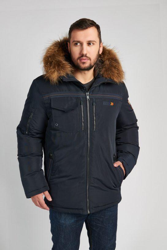 Куртка 10617NP