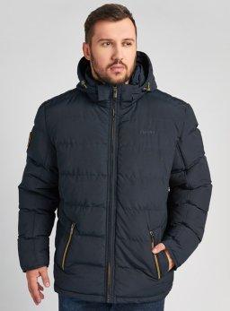 Куртка V-17031NP