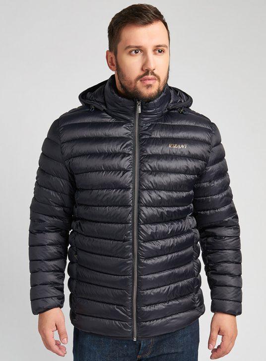Куртка V-17032NP