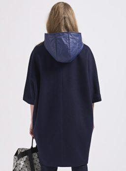 Куртка 1809