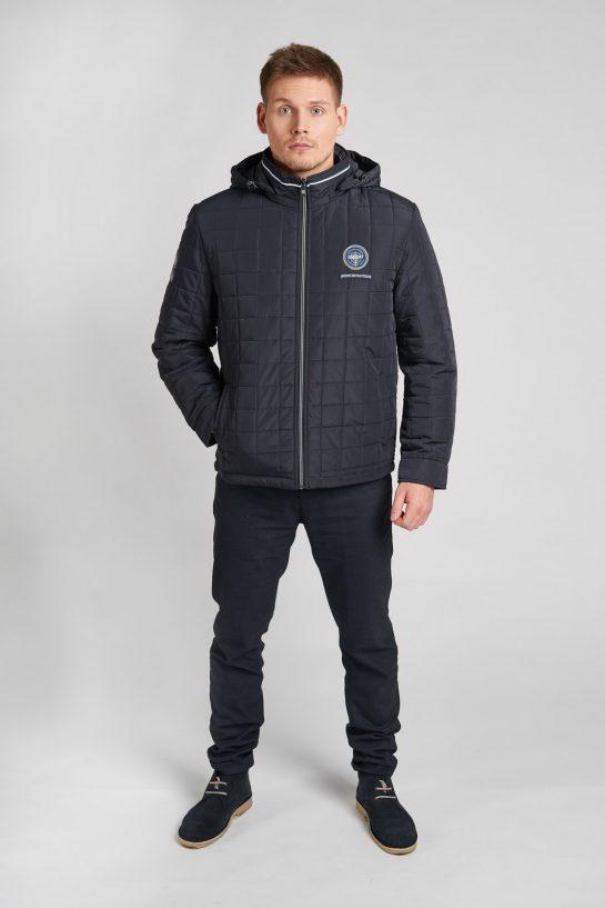 Куртка 30525C
