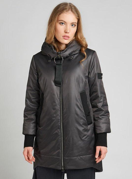 Верхняя одежда оптом от производителя - купить в Москве 4b0e910cd70