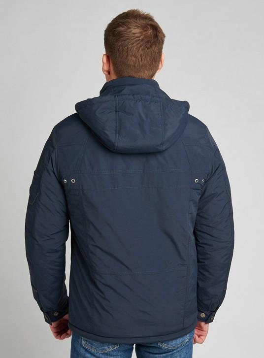 Куртка 10623C