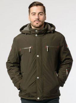 Куртка 10625C