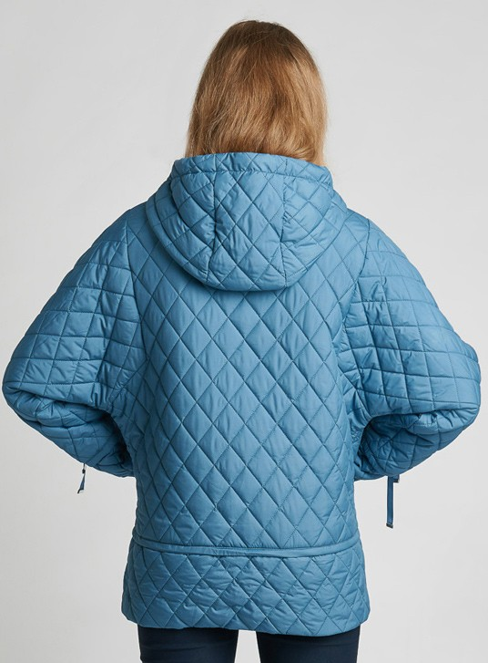 Куртка 18-170