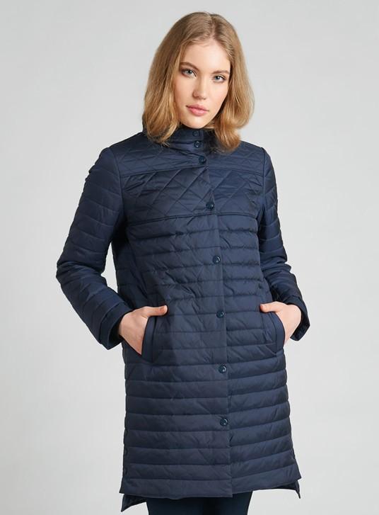 Куртка 18-308