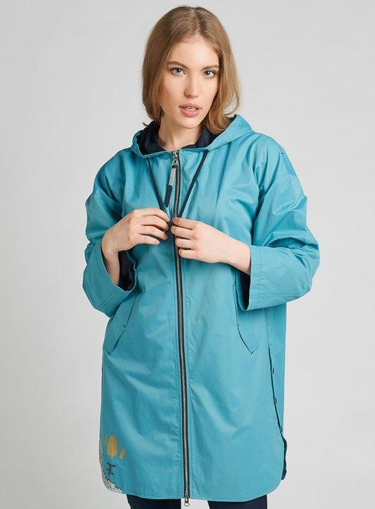 Верхняя одежда оптом от производителя - купить в Москве eba07cd0075