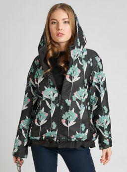 Куртка 82826