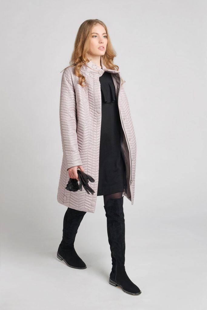 Куртка 81815