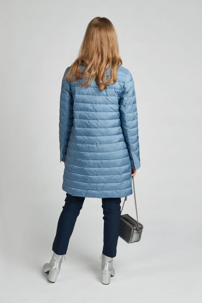 Куртка 18-208