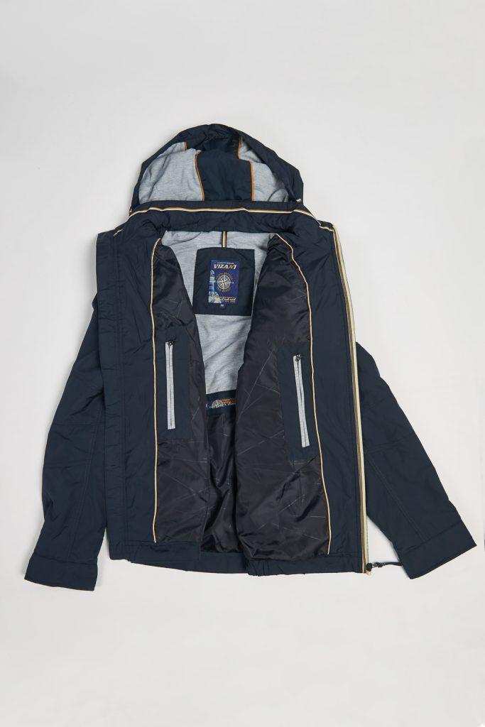 Куртка VTC17-906