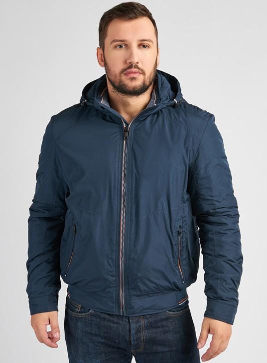 Куртка VTC17-810-1