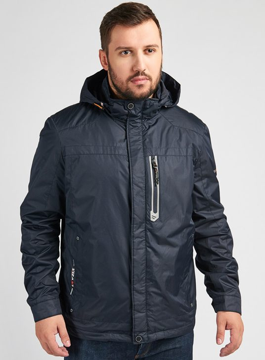 Куртка VTC17-826