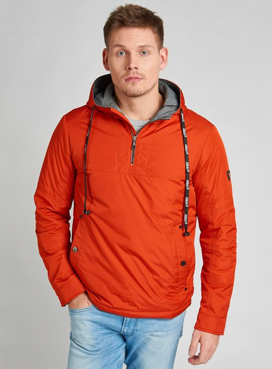 Куртка VTC18-1284