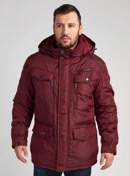 Куртка 10599C