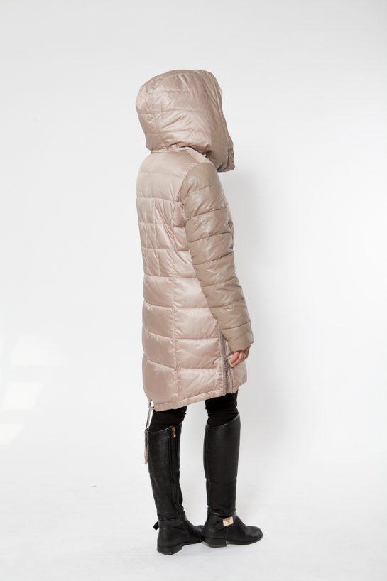 Куртка 15158