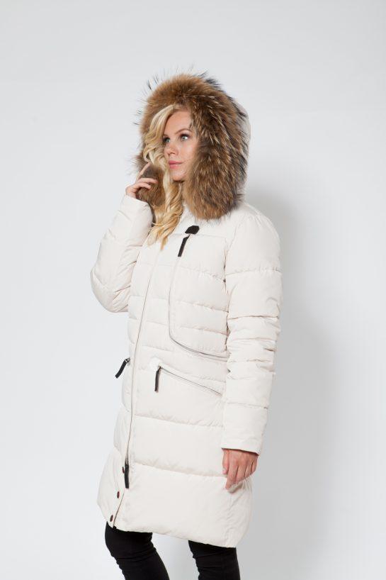 Куртка 798C