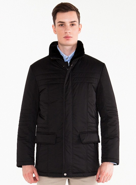 Куртка 878SS